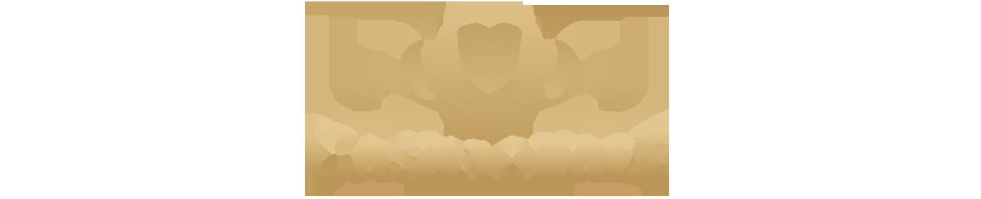 Casinovale Güncel Giriş, Casino Oyunları, Canlı Bahis